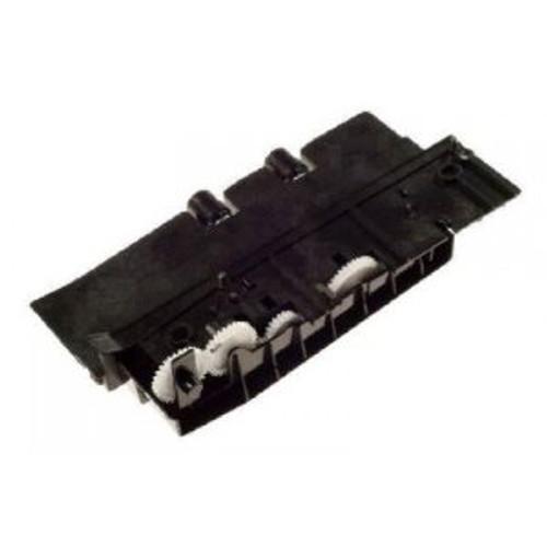 HP 4700 CP4005 Duplex Feed Assy for ETB
