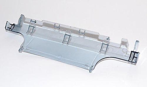 HP 4700 CP4005 Series Duplex Output Tray