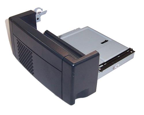 HP LaserJet P4014 P4015 P4515 Duplexer