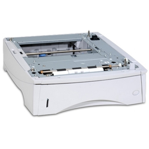 500 Sheet Optional Tray HP LaserJet 4250 4350