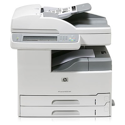 HP LaserJet M5035 MFP - Q7829A - HP Laser Printer for sale