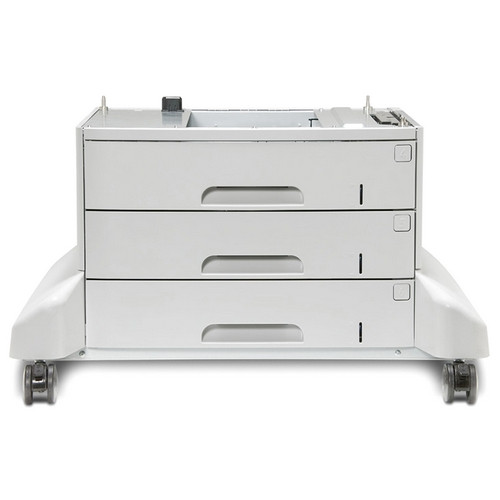 1500 Sheet Optional Paper Tray HP LaserJet M5025 M5035