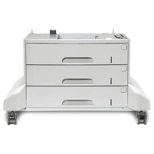 1500 Sheet Optional Paper Tray HP LaserJet M5025 M5035