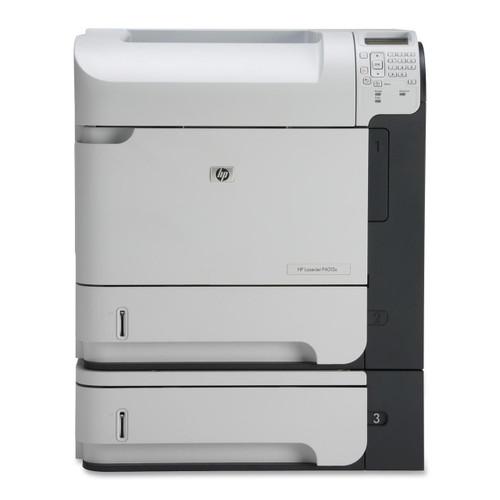 HP LaserJet P4015x - CB511A - HP Laser Printer for sale