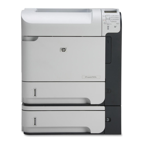 HP LaserJet P4015x - CB511AR#ABA - HP Laser Printer for sale