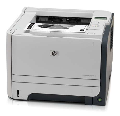 HP Laserjet P2055dn - CE459ARF - HP Laser Printer for sale