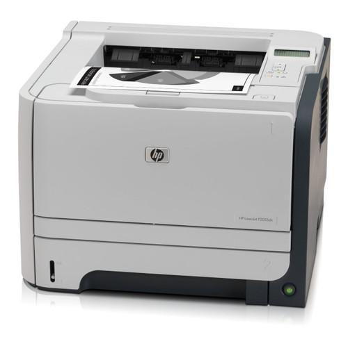 HP Laserjet P2055dn - CE459ARF - 2055 HP Printer for sale