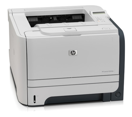 HP Laserjet P2055dn - CE459AR - 2055 HP Printer