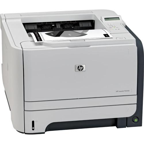 HP Laserjet P2055D - CE457A - HP Laser Printer for sale