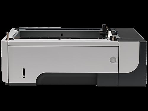 HP LaserJet 500 Sheet Tray for P3015 M525