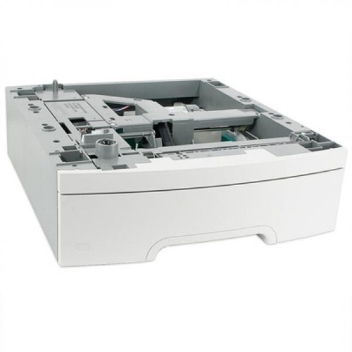 Lexmark 500 Sheet Option for T640, T642, T644