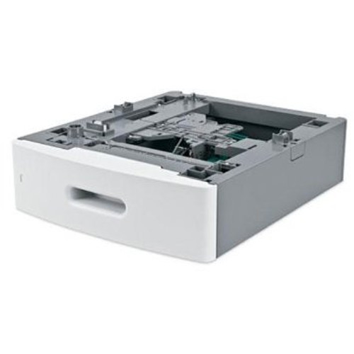 400 Sheet Optional Universal Paper Tray Lexmark T650 T652 T654 TS654