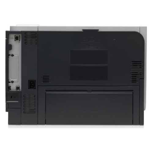 HP LaserJet P3015N - CE527AR - HP Laser Printer for sale