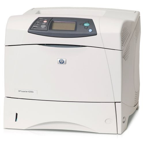 HP LaserJet 4300 - Q2431AR - HP Laser Printer for sale