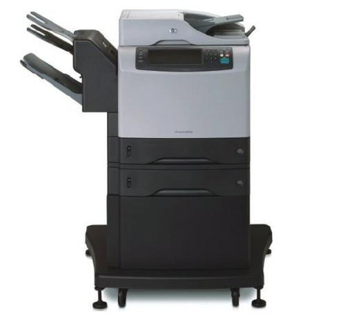 HP LaserJet M4345XS MFP - CB427A M4345xs MFP - HP Laser Printer for sale