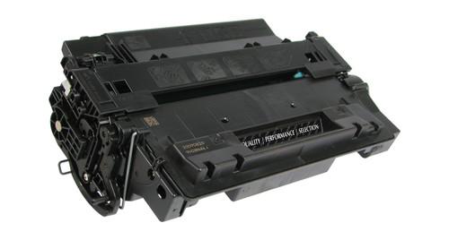 HP P3015 Toner Cartridge - New compatible