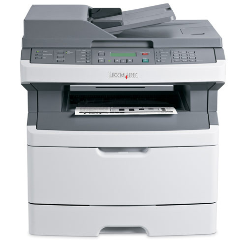 Lexmark x264dn MFP - 13B0500 - Lexmark Laser Printer for sale