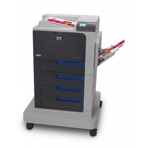 HP Color LaserJet CP4525xh - CC493A - HP Laser Printer for sale