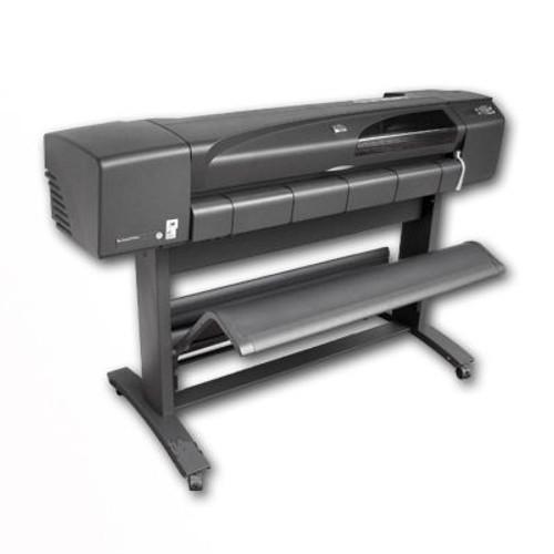 HP DesignJet 800 - Designjet (C7779C) - HP plotter for sale