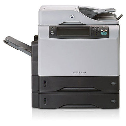 HP LaserJet 4345X MFP - Q3943A - HP Laser Printer for sale