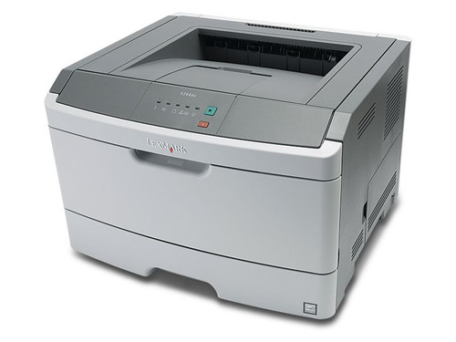 Lexmark E260d - 34S0100 - Lexmark Laser Printer for sale