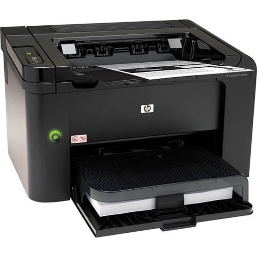HP LaserJet P1606DN - CE749A - HP Laser Printer for sale