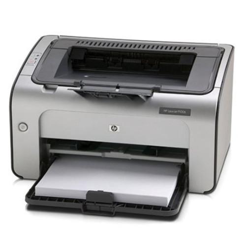 HP LaserJet P1006 - CB411A#ABA  - HP Laser Printer for sale