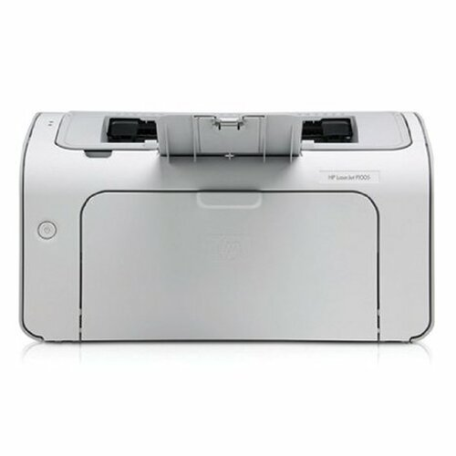 HP LaserJet P1005 - CB410A#ABA  - HP Laser Printer for sale