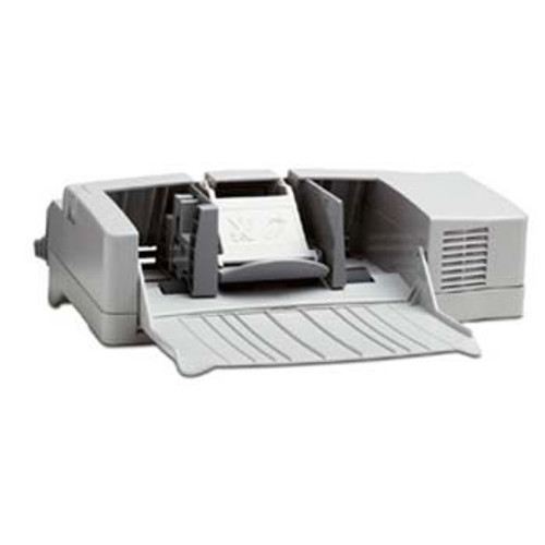 HP Envelope Feeder for the LaserJet 4200 4300 ONLY (NOT 4250)