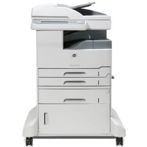 HP LaserJet M5035X MFP - Q7830A - HP Laser Printer for sale