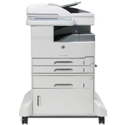HP LaserJet M5035X MFP - Q7830A - HP Laser Printer for sale
