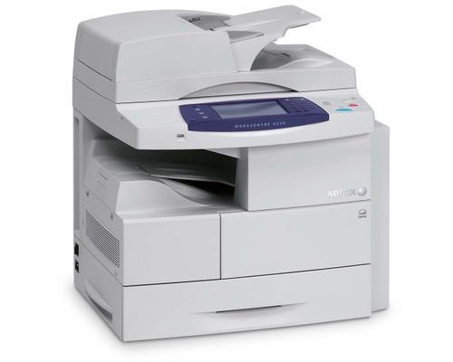 Xerox WC4250S Copier MFP Laser Printer