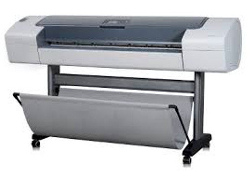 HP DesignJet T1100PS - Q6684A - HP Plotter for Sale