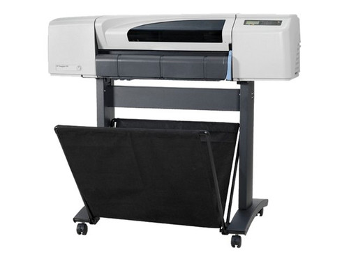 HP DesignJet 510 - CH337A - HP Plotter for Sale