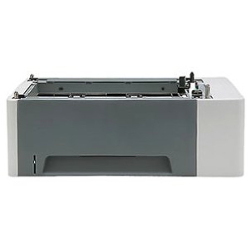 500 Sheet Optional Tray HP LaserJet P3005