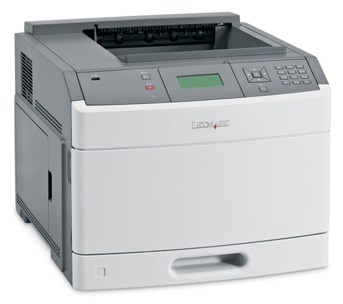 Lexmark T650n - 30G0100 - Lexmark Laser Printer for sale