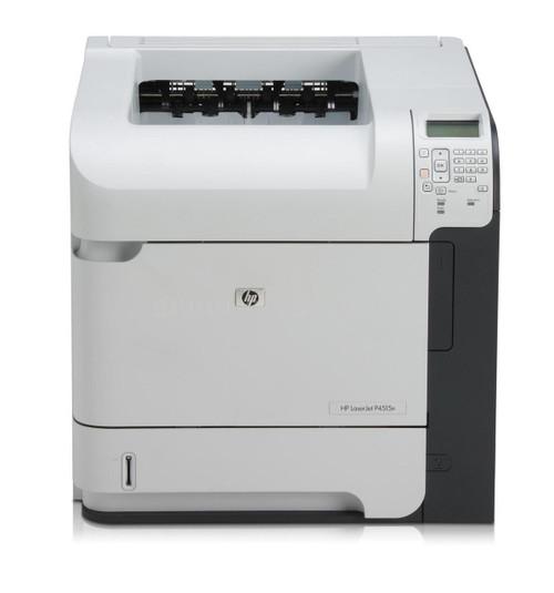 HP LaserJet P4515n - CB514A#ABU - HP Laser Printer for sale