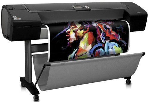 HP Designjet Z3100 - Q6659A - HP Plotter for Sale