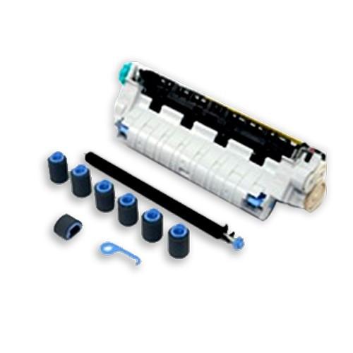 HP 4350 Maintenance Kit