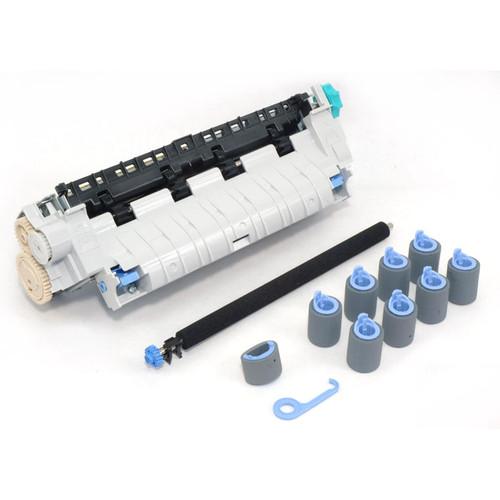 HP 4345 Maintenance Kit