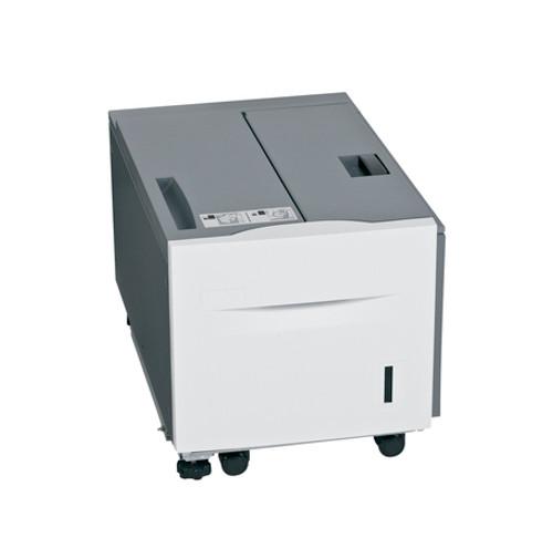 2000 Sheet Paper feeder for Lexmark C950