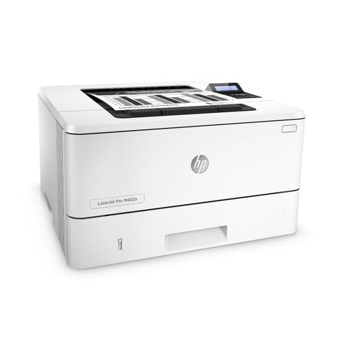 HP LaserJet 400 M402n - C5F93A#BGJ - HP Laser Printer for sale
