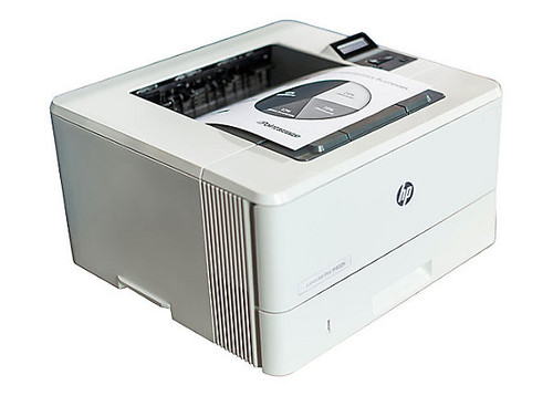 HP LaserJet 400 M402n - C5F93A#BGJ - HP Laser Printer for sale