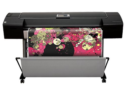 HP Designjet Z3200 - Q6721B - HP Plotter for Sale