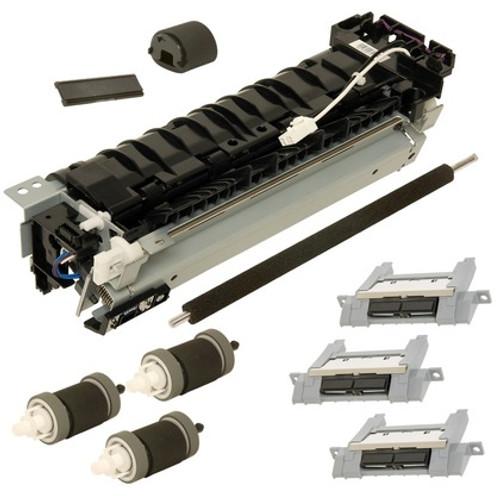 HP Printer Maintenance Kits - HP parts store - HP printer parts