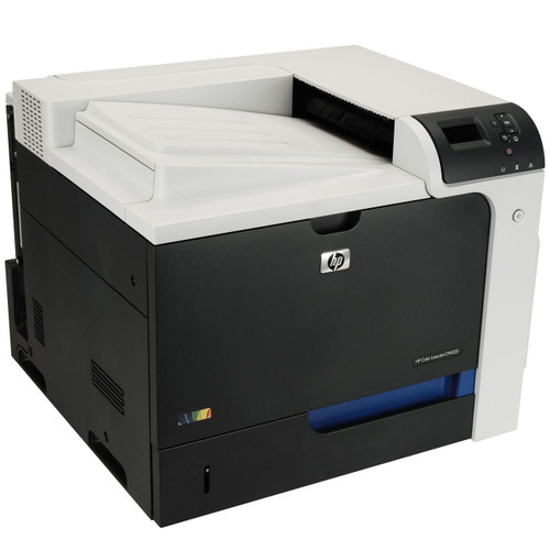HP Color LaserJet CP4025N - CC489A - HP LASER PRINTER FOR SALE