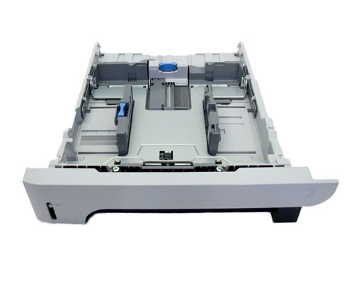 HP Laserjet 250 Sheet Tray P2055- RM1-6394-000 - HP Paper Tray for sale