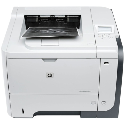 HP LaserJet P3015d - CE526A - HP 3015 Printer for sale
