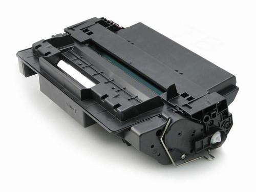 HP P3005 M3035 High Yield MICR Toner Cartridge - New compatible