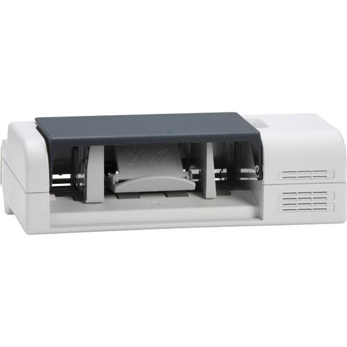 HP LaserJet 75-sheet Envelope Feeder  P4014, P4015, P4515